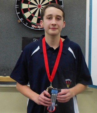 Most 180s Jack Mitchell – West City